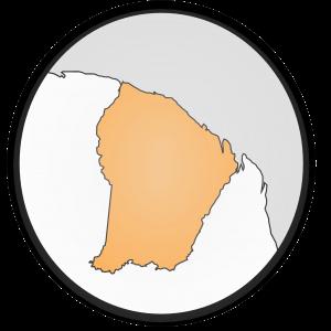 Logo_CouleurSite