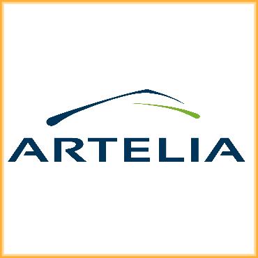 Artelia1