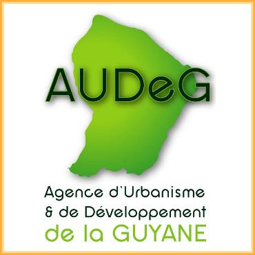 Audeg1