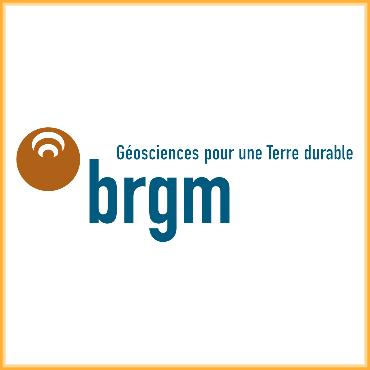 brgm1