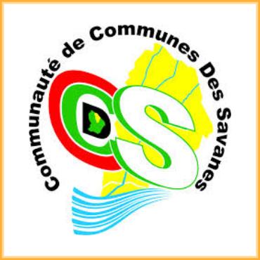 ccds1