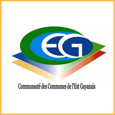 cceg1