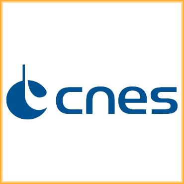 cnes1