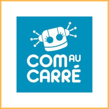 comaucarre1