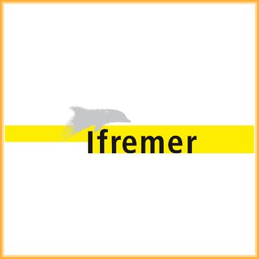 ifremer1