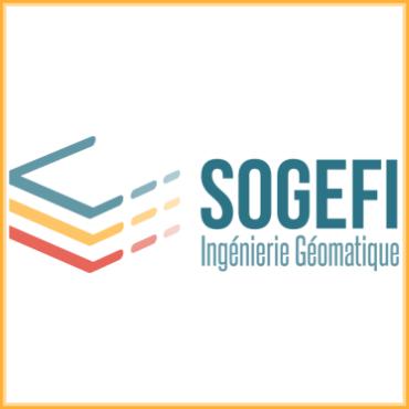 sogefi1