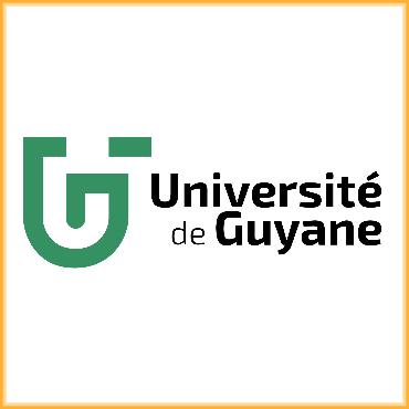 universite1