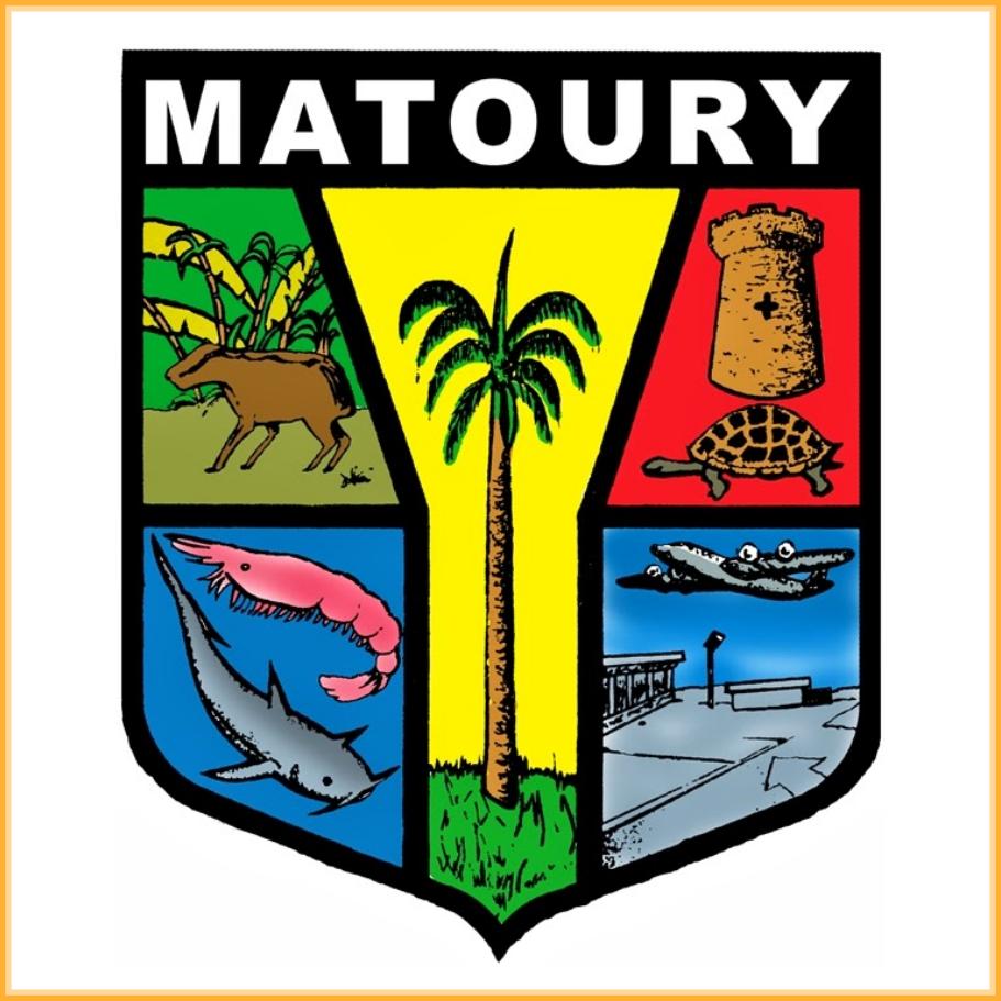 Matoury