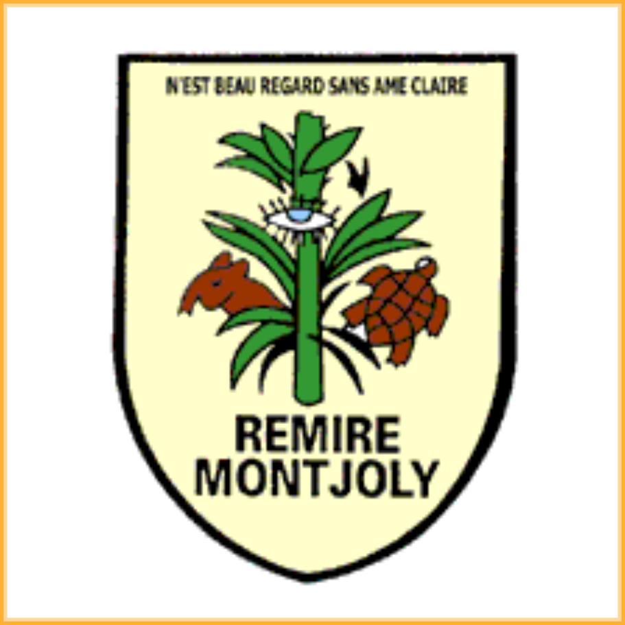 Remire