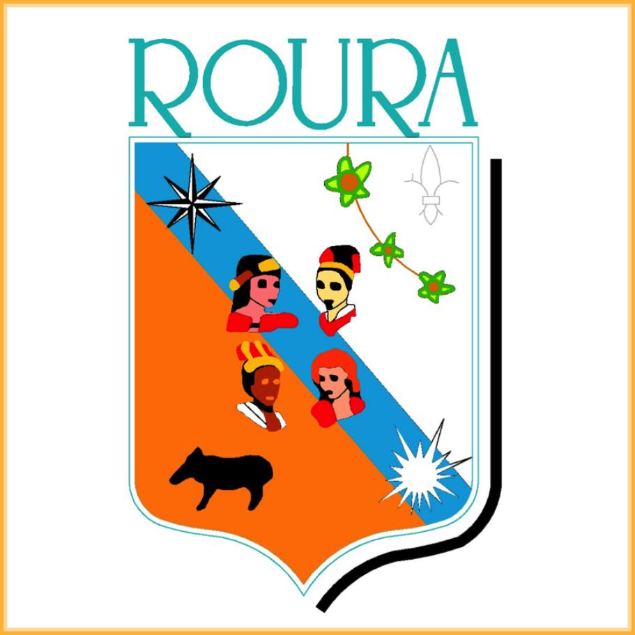 Roura