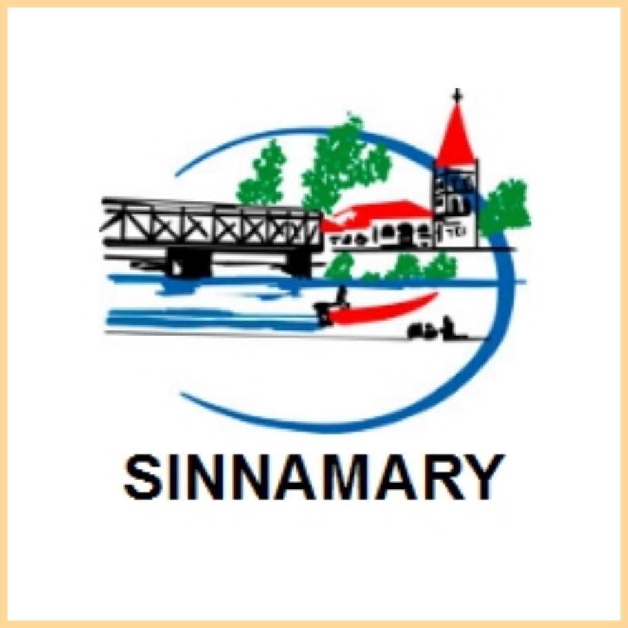 Sinnamary